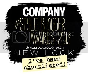  photo Stylebloggerawards_shortlisted300_zps45104dca.jpg