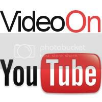 button for video review