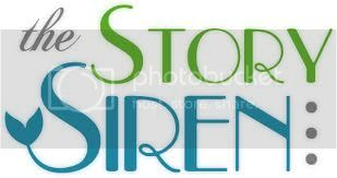 The Story Siren